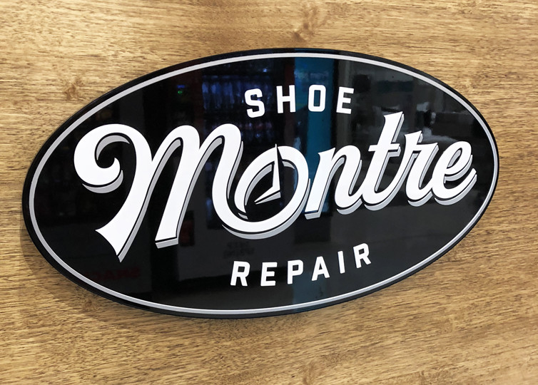 Montre Shoe Repairs, Westfield Southland, Cheltenham